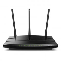 ROUTER TP-LINK ARCHER C7 AC1750 WIRELESS DUALBAND GIGABIT USB