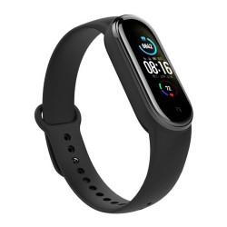 Smart Watch Xiaomi Mi Band 5 Sport Negro