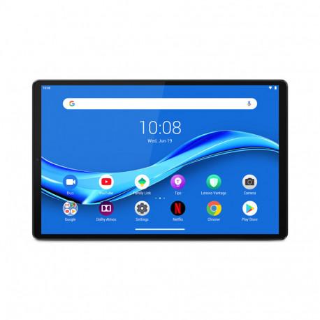 Tablet 10 Lenovo 4GBRam 64GB TBX606X