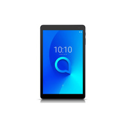 Tablet 10 Alcatel 1GBRam 16GB Android Go Negra