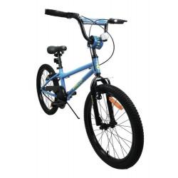 Bicicleta Philco De Niños Patio 20m Fkp20av010m