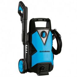 hidrolavadora-gamma-g120ar