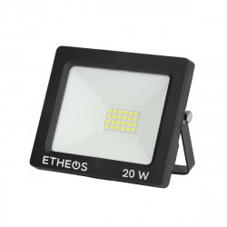 PROYECTOR LED 20W IP65 FRIO