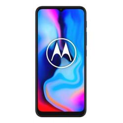 Celular Motorola E7 Plus Octa Core 64gb 4gb Ram 6.5 Android