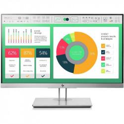 "Monitor HP EliteDisplay E223 21.5"" Full HD VGA/HDMI/Display Port (1FH45A8)"