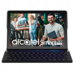 tablet-alcatel-1t-10-con-teclado-32gb-rom