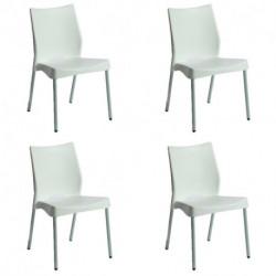 combo-x-4-sillas-portantino-malba-blancas