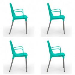 silla-portantino-lola-con-brazos-menta