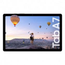 tablet-samsung-a7-sm-t500-64gb-3gb-gold