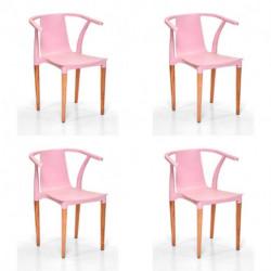 combo-x-4-sillas-portantino-palta-wood-rosas