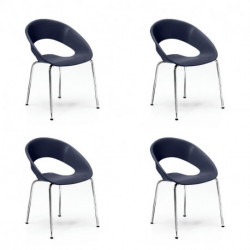 combo-x-4-sillas-portantino-one-gris