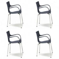 combo-x-4-sillas-portantino-jim-gris