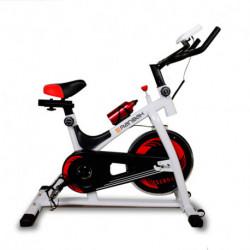 bicicleta-spinning-indoor-ranbak-101n