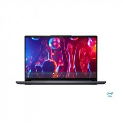 Notebook Lenovo Yg Slim 7 14Iil05 i5 8Gb 512Gb