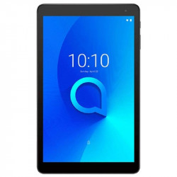 Tablet Alcatel 1T 10 WIFI 1+16 Negro (8091-2AOFAR1)