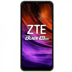 Celular ZTE Blade A5 Plus