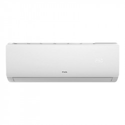 Aire acondicionado TCL TACA-3300FCSA/EL Frio/Calor 3300W Elite On/Off - Sk