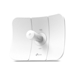 ACCESS POINT CPE OUTDOOR TP-LINK CPE610 5GHZ 300 MBPS 23DBI HIGH POWER AP