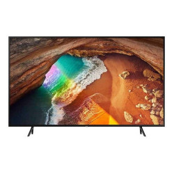 Smart Tv Samsung 82 Series 6 Qn82q60ragczb Qled 4k Netflix