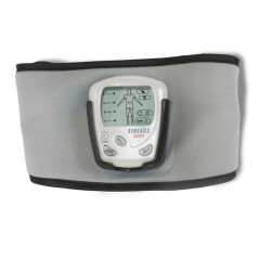 EMS ABS TONING PADS HST 200