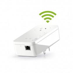 PLC 550+WIFI SINGLE
