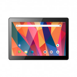 "TABLET 10"" IPS 800X1280 2GB/16GB SONIDO STEREO"