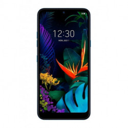 Celular LG K50s Azul 32 GB (LM-X540HM)