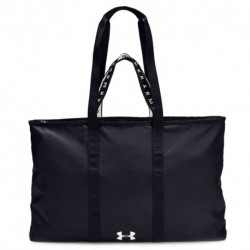 BOLSO UNDER ARMOUR FAVORITE 2.0 TOTE MUJER