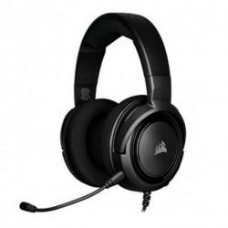 auriculares-gamer-corsair-hs45-carbon