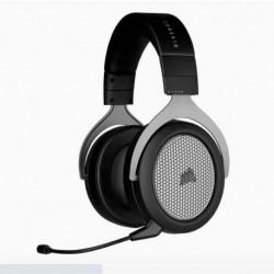 auriculares-gamer-corsair-hs75-wireless