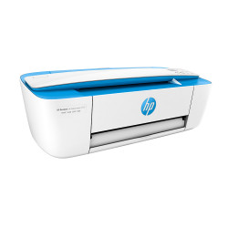 Impresora Multifunción HP Deskjet Ink Advantage 3775
