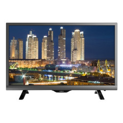 Tv Led Noblex Ee24x4000 24 Hd Tda