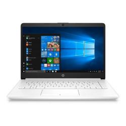 Notebook Hp 14-cf0054la Core I5 8250u 4gb 1tb Optane Cuotas