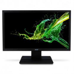monitor-acer-hd-195-v206hql-hdmi