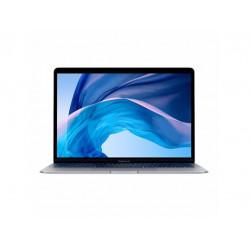 Macbook Apple Air i3 8Gb 256Gb
