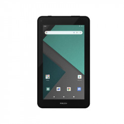 Tablet Philco Tp7A6 - 7 16 Gb Android 10