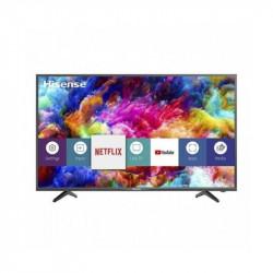 Tv Led 43 Hisense H4318Fh5 - Smart 4k