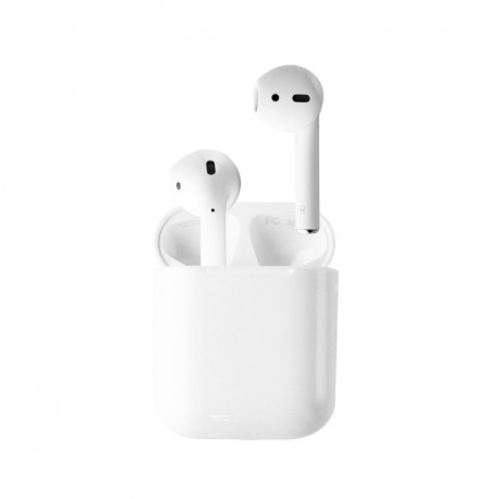 Auricular Apple Airpods 2