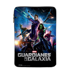 "Funda Para Tablet 7"" Guardianes De La Galaxia"