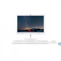 All in One Lenovo Intel Celeron J4005 1Tb 4Gb