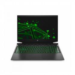 Notebook Hp Pavilion Gaming 16-a0061la Ci5 10300h 8gb 512gb32gb Gf1650 4gb 16 W10h