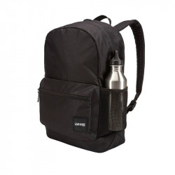 Mochila Notebook Case Logic Commence 24 L 156 Black