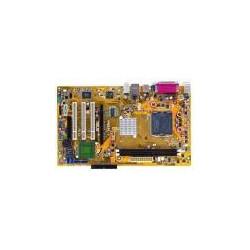 MOTHERBOARD ASUS P5GPL-X 775