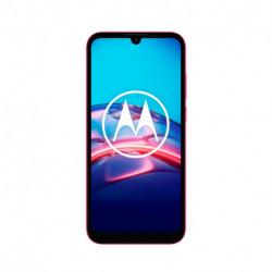 celular-libre-motorola-e6s-rosa