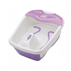 Baño de Burbujas para Pies RVFB7009LA2A