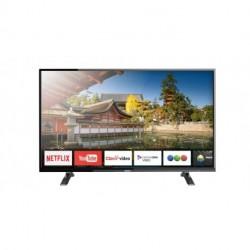 "Smart TV 49"" Full HD PHILCO PLD49FS8B"
