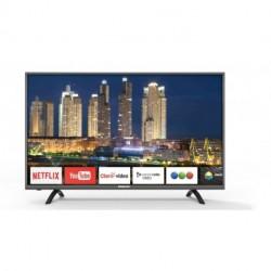 """Smart TV 49"""" 4K PHILCO PLD49US7C"""