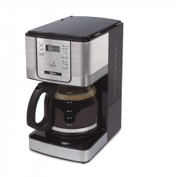 OSTER CAFETERA 4401