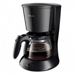 Cafetera de Filtro Philips (HD7447/20)