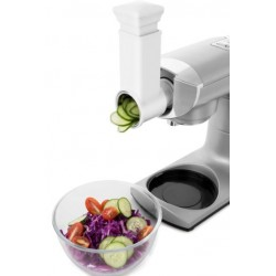 Accesorio Batidora - Salad Maker
